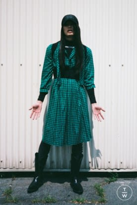 ANTIDOTE SEASON 2 - LOOK 34.5.jpg