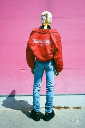 ANTIDOTE SEASON 2 - LOOK 4.jpg
