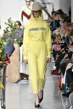 ashley_williams_aw17_0018.jpg