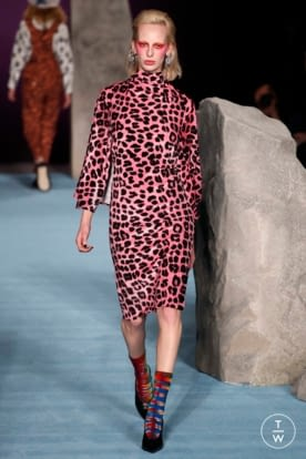 ashley_williams_aw18_0027.jpg