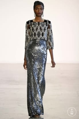 badgley_mischka_aw18_0030.jpg