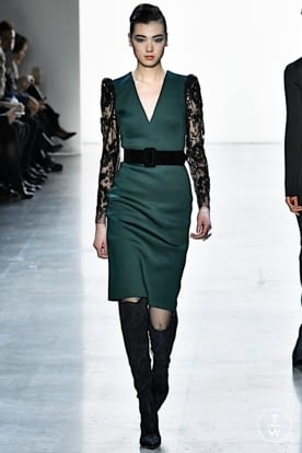badgley_mischka_aw19_0011.jpg