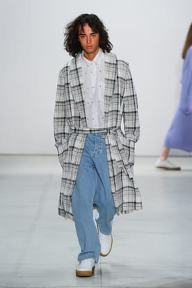 Band Of Outsiders SS17 0096.jpg