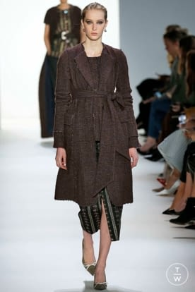 brock_collection_aw19_0012.jpg