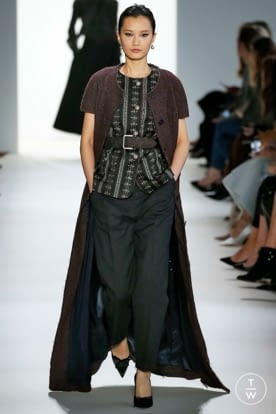 brock_collection_aw19_0013.jpg