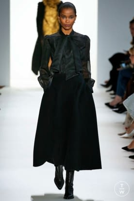 brock_collection_aw19_0014.jpg
