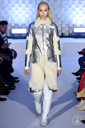 courreges_aw19_0014.jpg