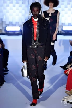 courreges_aw19_0036.jpg