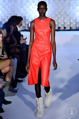 courreges_aw19_0040.jpg