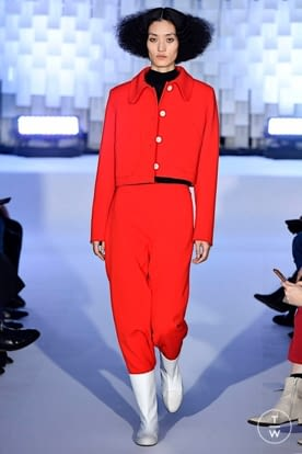 courreges_aw19_0043.jpg