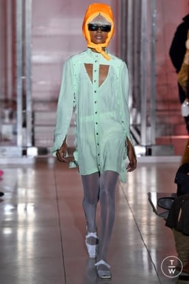 courreges_ss19_0028.jpg