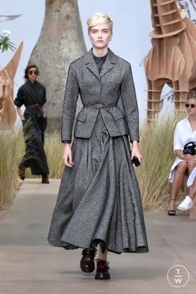 DIOR_Haute Couture AW2017-18_Looks (1).jpg