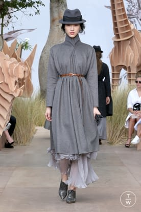 DIOR_Haute Couture AW2017-18_Looks (11).jpg