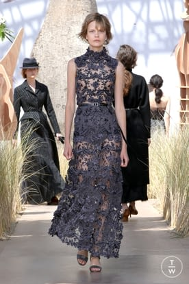 DIOR_Haute Couture AW2017-18_Looks (31).jpg
