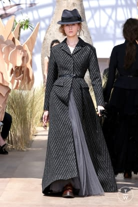 DIOR_Haute Couture AW2017-18_Looks (32).jpg