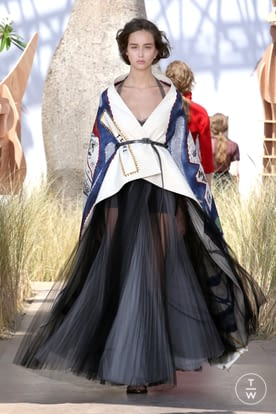 DIOR_Haute Couture AW2017-18_Looks (35).jpg