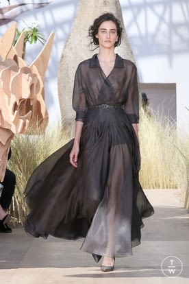 DIOR_Haute Couture AW2017-18_Looks (39).jpg