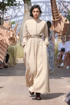 DIOR_Haute Couture AW2017-18_Looks (45).jpg