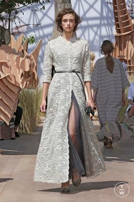 DIOR_Haute Couture AW2017-18_Looks (49).jpg
