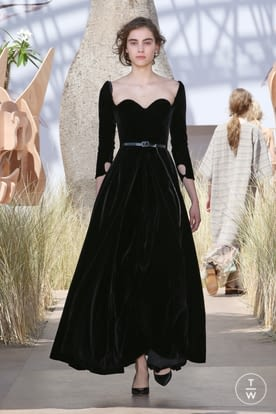 DIOR_Haute Couture AW2017-18_Looks (50).jpg