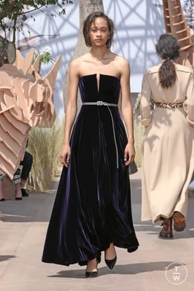 DIOR_Haute Couture AW2017-18_Looks (52).jpg