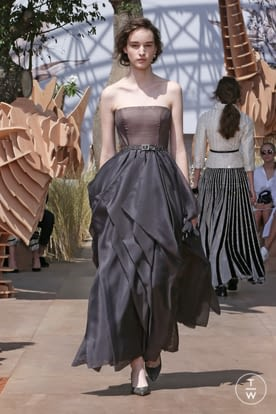 DIOR_Haute Couture AW2017-18_Looks (55).jpg
