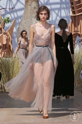 DIOR_Haute Couture AW2017-18_Looks (58).jpg
