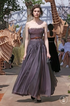 DIOR_Haute Couture AW2017-18_Looks (60).jpg