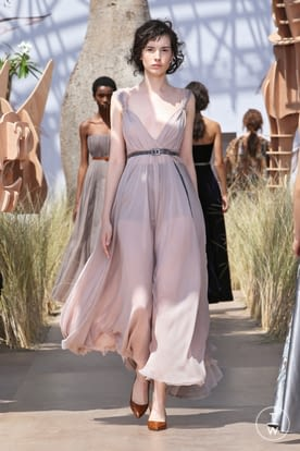 DIOR_Haute Couture AW2017-18_Looks (61).jpg