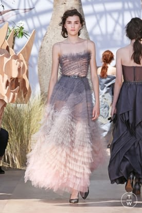 DIOR_Haute Couture AW2017-18_Looks (63).jpg