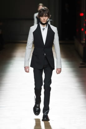 DIOR HOMME WINTER 18-19 BY PATRICE STABLE_look07.jpg