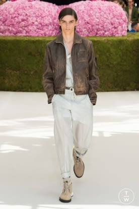DIOR_MEN_SUMMER_2019_LOOKS © JEREMIE LECONTE10.jpg