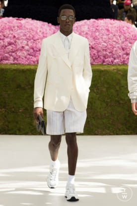 DIOR_MEN_SUMMER_2019_LOOKS © JEREMIE LECONTE11.jpg