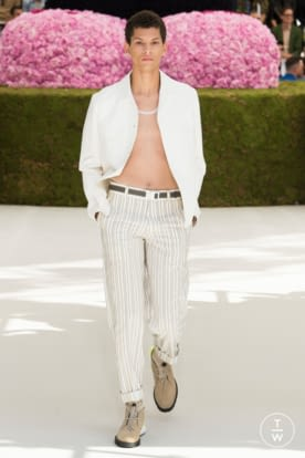 DIOR_MEN_SUMMER_2019_LOOKS © JEREMIE LECONTE13.jpg