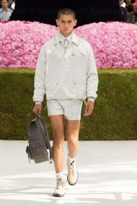 DIOR_MEN_SUMMER_2019_LOOKS © JEREMIE LECONTE14.jpg