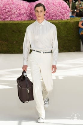 DIOR_MEN_SUMMER_2019_LOOKS © JEREMIE LECONTE16.jpg
