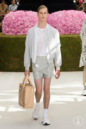 DIOR_MEN_SUMMER_2019_LOOKS © JEREMIE LECONTE18.jpg