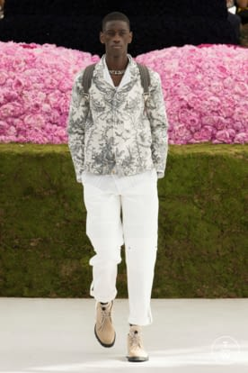 DIOR_MEN_SUMMER_2019_LOOKS © JEREMIE LECONTE19.jpg