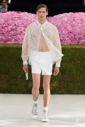 DIOR_MEN_SUMMER_2019_LOOKS © JEREMIE LECONTE2.jpg