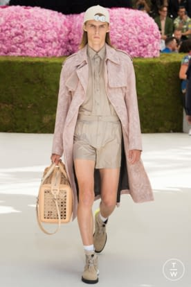 DIOR_MEN_SUMMER_2019_LOOKS © JEREMIE LECONTE23.jpg