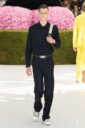 DIOR_MEN_SUMMER_2019_LOOKS © JEREMIE LECONTE29.jpg