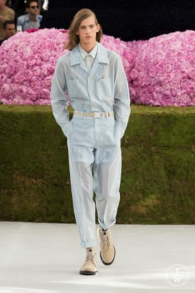 DIOR_MEN_SUMMER_2019_LOOKS © JEREMIE LECONTE3.jpg