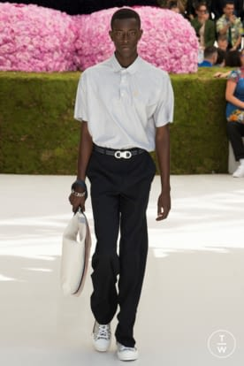 DIOR_MEN_SUMMER_2019_LOOKS © JEREMIE LECONTE30.jpg