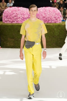 DIOR_MEN_SUMMER_2019_LOOKS © JEREMIE LECONTE33.jpg