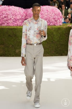 DIOR_MEN_SUMMER_2019_LOOKS © JEREMIE LECONTE34.jpg
