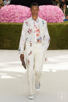DIOR_MEN_SUMMER_2019_LOOKS © JEREMIE LECONTE35.jpg