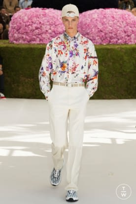 DIOR_MEN_SUMMER_2019_LOOKS © JEREMIE LECONTE36.jpg