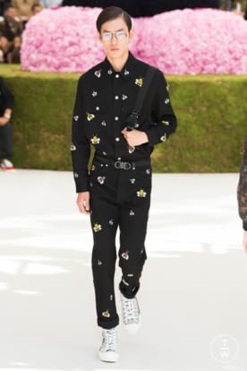 DIOR_MEN_SUMMER_2019_LOOKS © JEREMIE LECONTE40.jpg