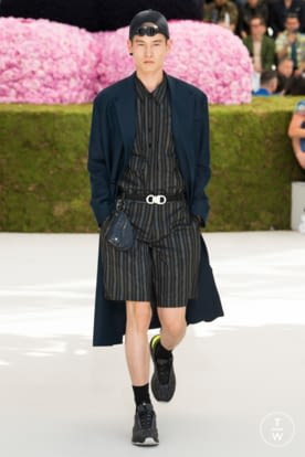 DIOR_MEN_SUMMER_2019_LOOKS © JEREMIE LECONTE41.jpg