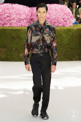 DIOR_MEN_SUMMER_2019_LOOKS © JEREMIE LECONTE46.jpg